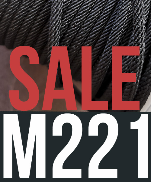 M221 SALE