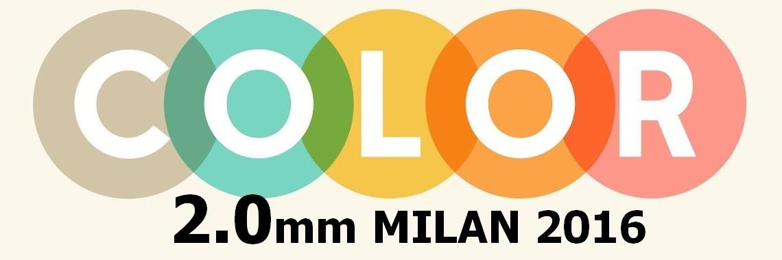 MILAN229